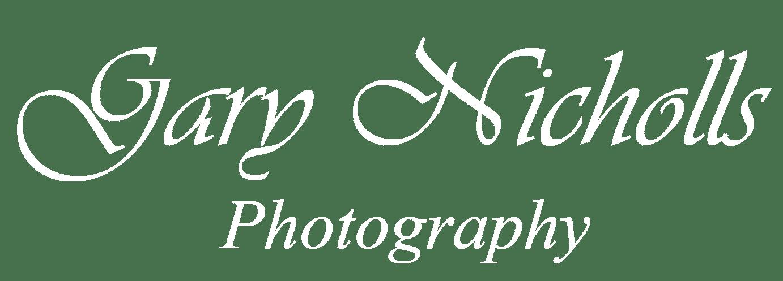 Gary Nicholls Photography